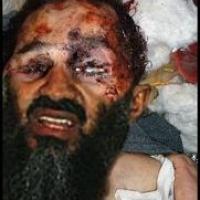 Bin Laden is Dead