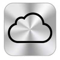 iCloud, You Cloud, We All Cloud!