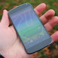 4 Days Until New Google Nexus Devices Are Released