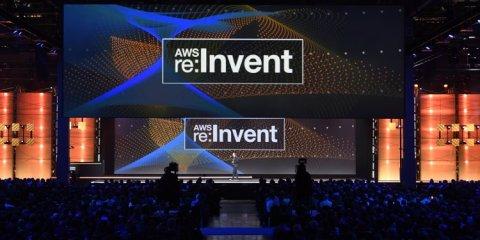 aws-reinvent-2016