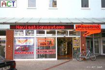 Comtime Rostock