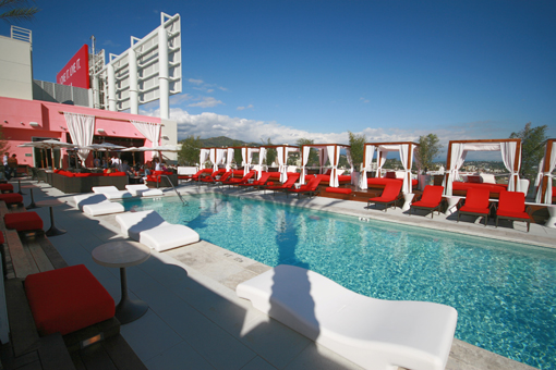 IMG 5956X Top 15 Los Angeles Hotels with the Best Views