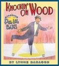 Knockin' On Wood