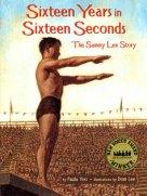 Sixteen Years in Sixteen Seconds