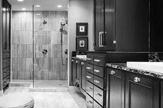 Interior Design Lincoln And Omaha Ne Furniture Accessories