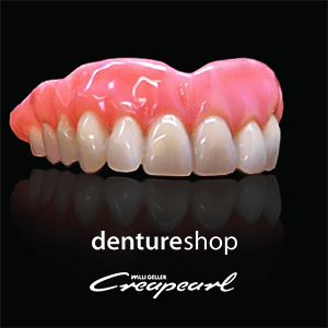 creapearl-dentureshop-1x1