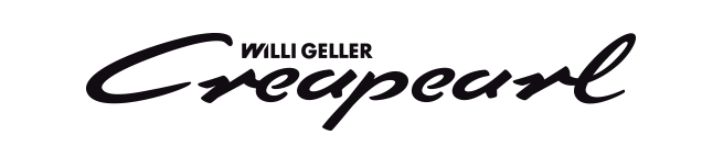 creapearl_willi_geller_logo_WEB_655x133
