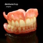 denture_shop-enigma2300x300