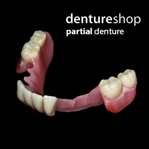 partial-denture-dentureshop