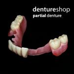 partial-denture-dentureshop