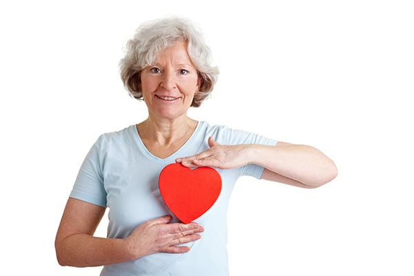 leefnugezondercholesterolhart-en-vaatziekten