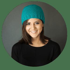 Knit Crochet Blog