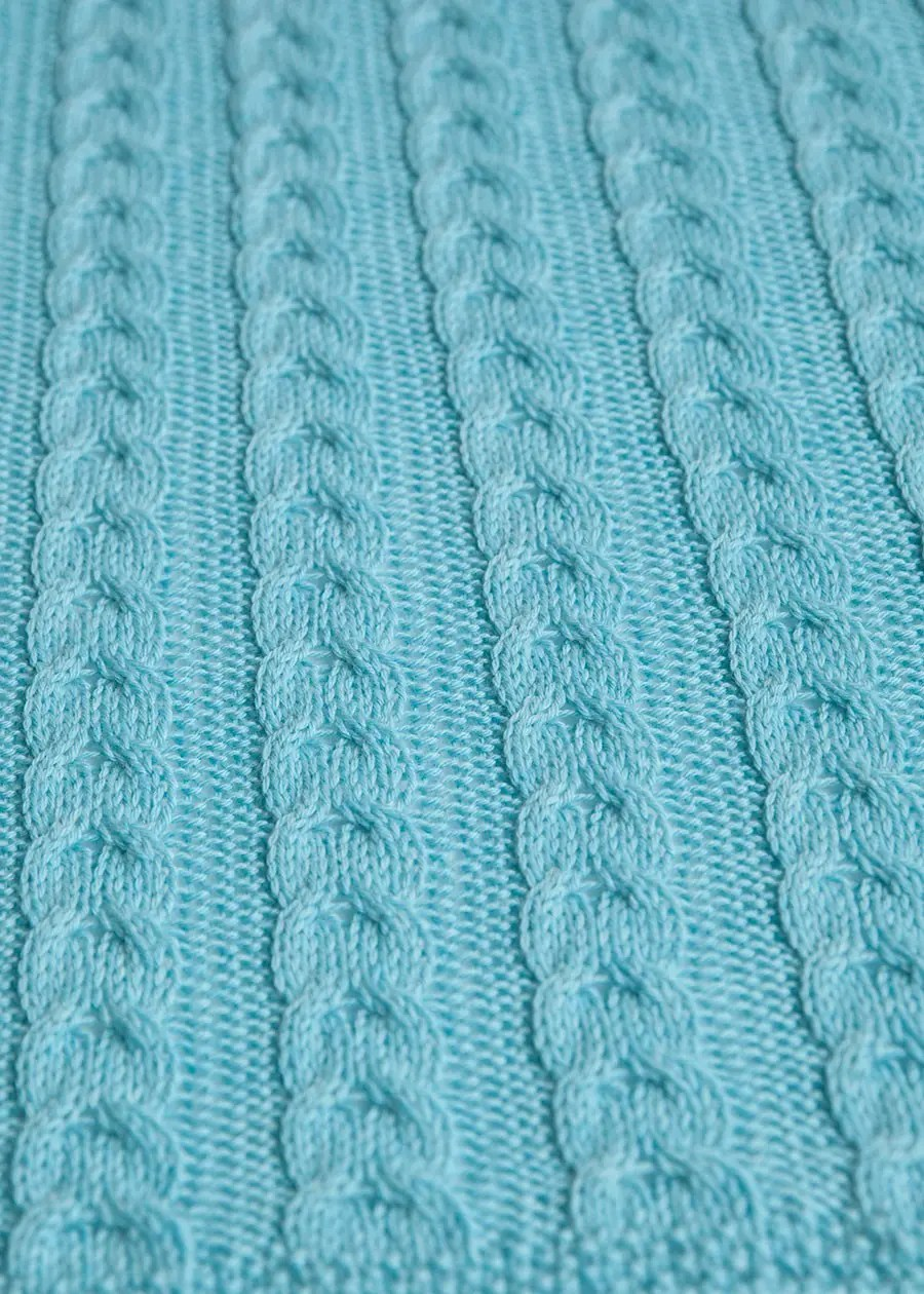 How-to-Wet-Block-Knitting-08