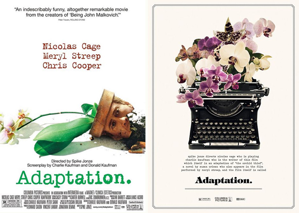 adaptation-poster