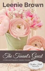The Tenant's Guest (1)