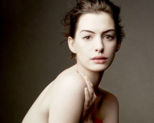 Anne-hathaway-make-up