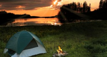 camping-tent-0808-lg-20178497