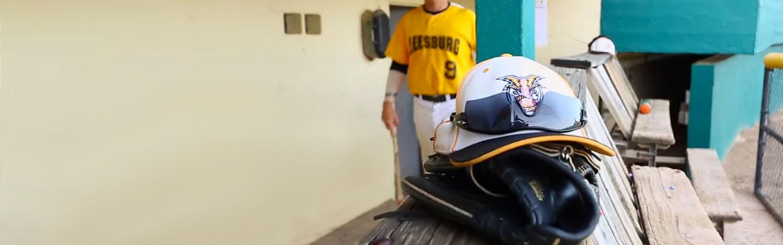 leesburg-lightning-baseball