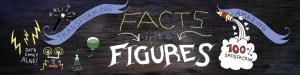 cropped-facts-into-figures-leejordan-090715-1600.jpg