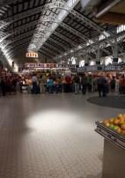 mercado central #2