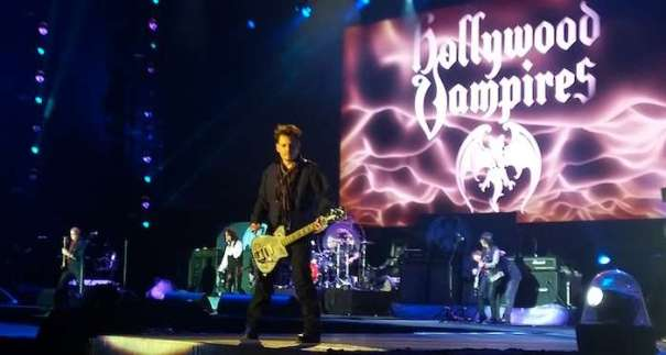 hollywood-vampires-lisbon