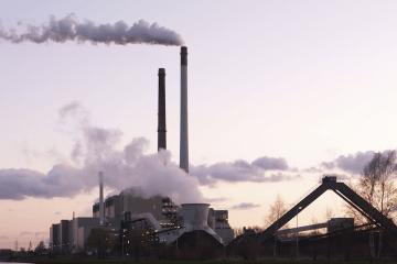 clima-inquinamento