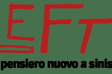 rivoluzione robot