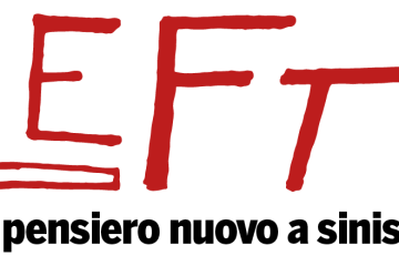 FKM16 - 20010911 - NEW YORK, UNITED STATES : Balls of flames and smoke billow out of the top floors of the World Trade Center Towers 11 September 2001 in New York City.  Witnesses say two separate planes flew into the towers, in what is suspected to be a terrorist attack.  EPA PHOTO DPA/HUBERT MICHAEL BOESL/tm-ms