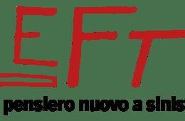 Un momento nell'aula del Senato durante comunicazioni del presidente del Consiglio dei Ministri in vista del Consiglio europeo. Roma 27 Giugno 2016, ANSA/GIUSEPPE LAMI