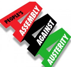 peoples-assembly-logo