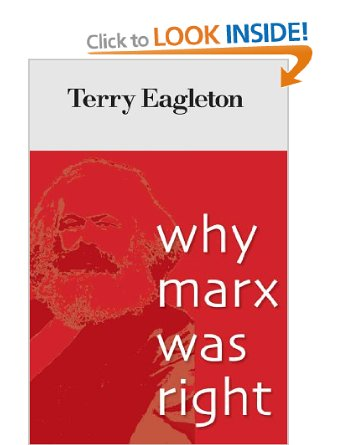 why marx was right Lee sustar explains why mainstream economists are referring to karl marx in discussions of the world economy--and why they won't talk about the whole marx economist nouriel roubini, whose.