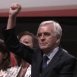 John-McDonnell-red-flag