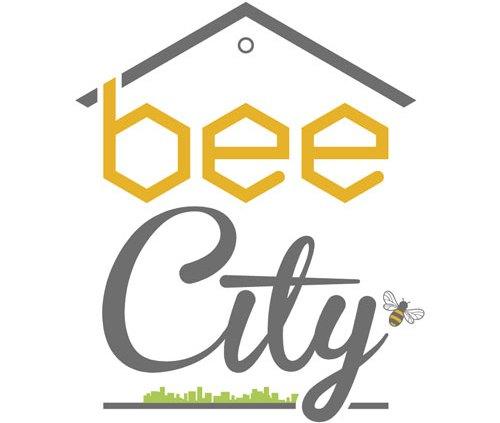 BeeCity_Logo