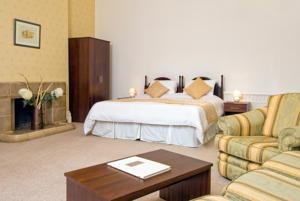 HOTEL VICTORIA Newquay