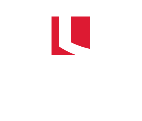 Legacy Mechanical Logo