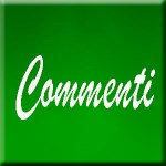 commenti