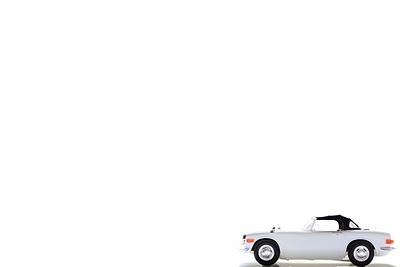 長崎の車庫証明申請はお任せください!自動車を所有する場合に必要な手続きです!