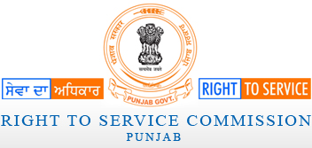 Right-to-Service-Commission