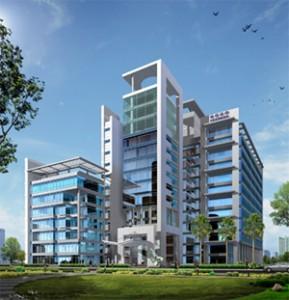 real-estate-india