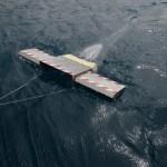 Goletta dei Laghi: prima tappa al lago di Albano |VIDEO|