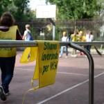 Torna Puliamo il Mondo, nel Lazio e a Roma centinaia le iniziative di pulizia in campo
