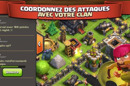 clash of clans screen02
