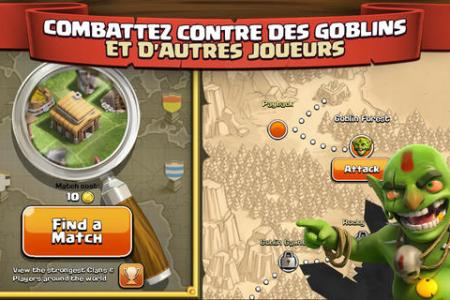 clash of clans screen03