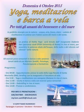 yoga-e-barca-4-ottobre