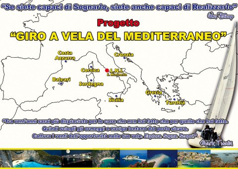 progetto-mediterraneo