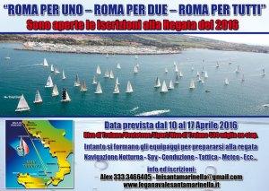 roma-per-tutti