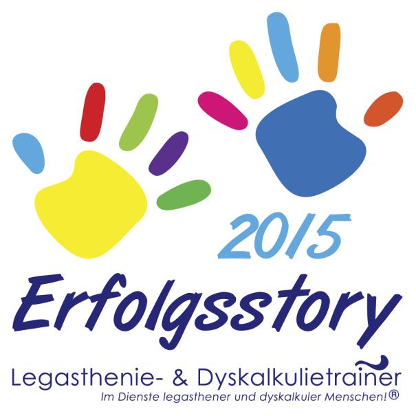 Erlolgsstory-2015
