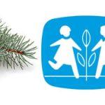 DVLD SOS Kinderdorf Weihnachten