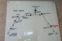 mapa-chamonix-aiguille-du-midi