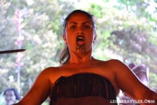 maori-show-rotorua-06